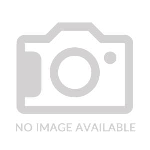 /Waterproof Sports Fan Lacets Weiye 24/pcs No Tie Lacets pour Enfants et Adultes/ /Silicon Sports /élastique Athletic Lacets de Chaussures de Course avec Elle-m/ême pour Sneaker/
